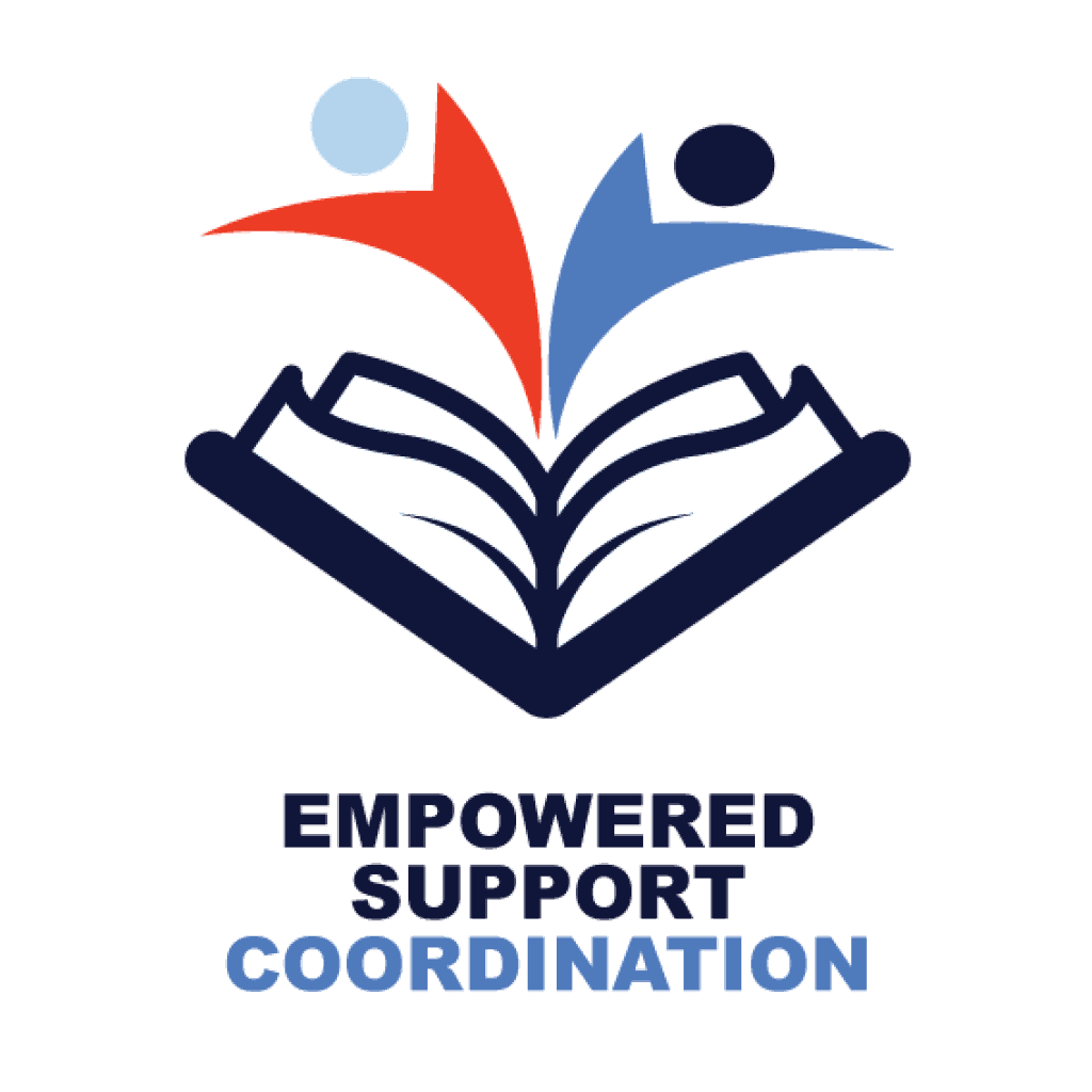 Empowered Support Coordination Disability Services
