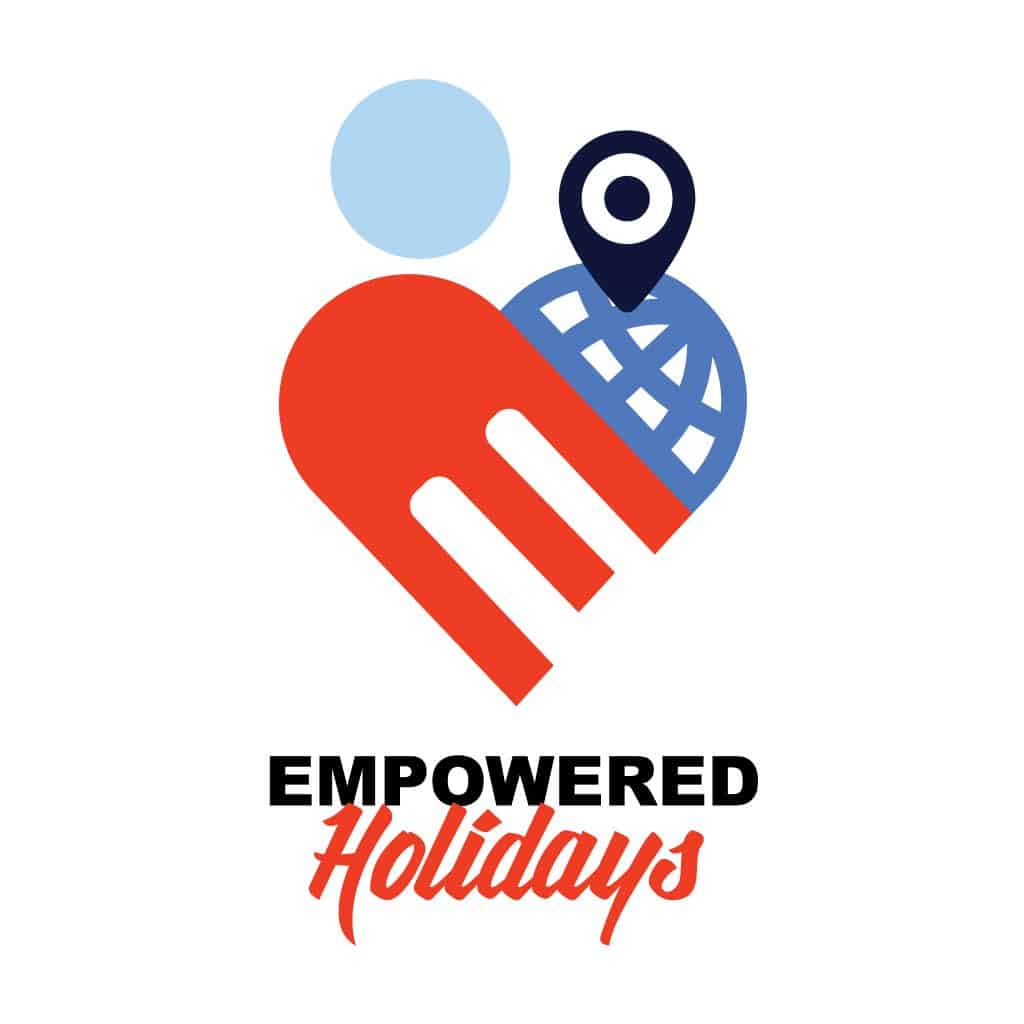 Empowered Holidays Disability Services