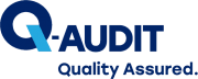 logo-Q-Audit