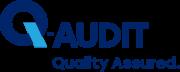logo-Q-Audit